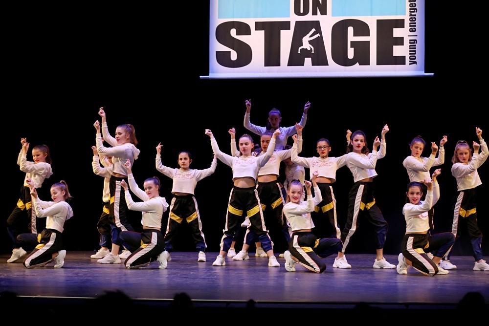 2019-03-23-Juniors-On-Stage-0442