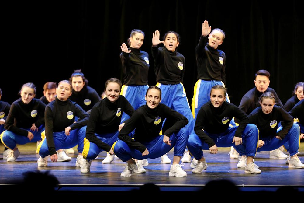 2019-03-23-Juniors-On-Stage-0931