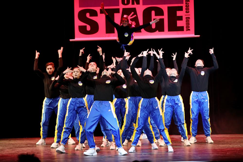 2019-03-23-Juniors-On-Stage-0903