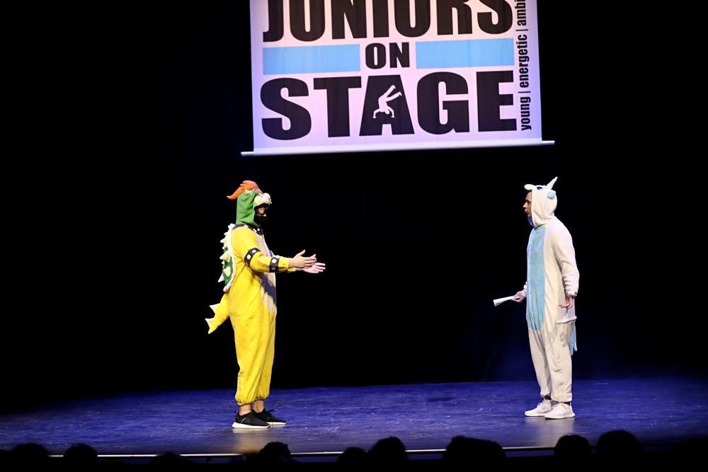 2019-03-23-Juniors-On-Stage-1163