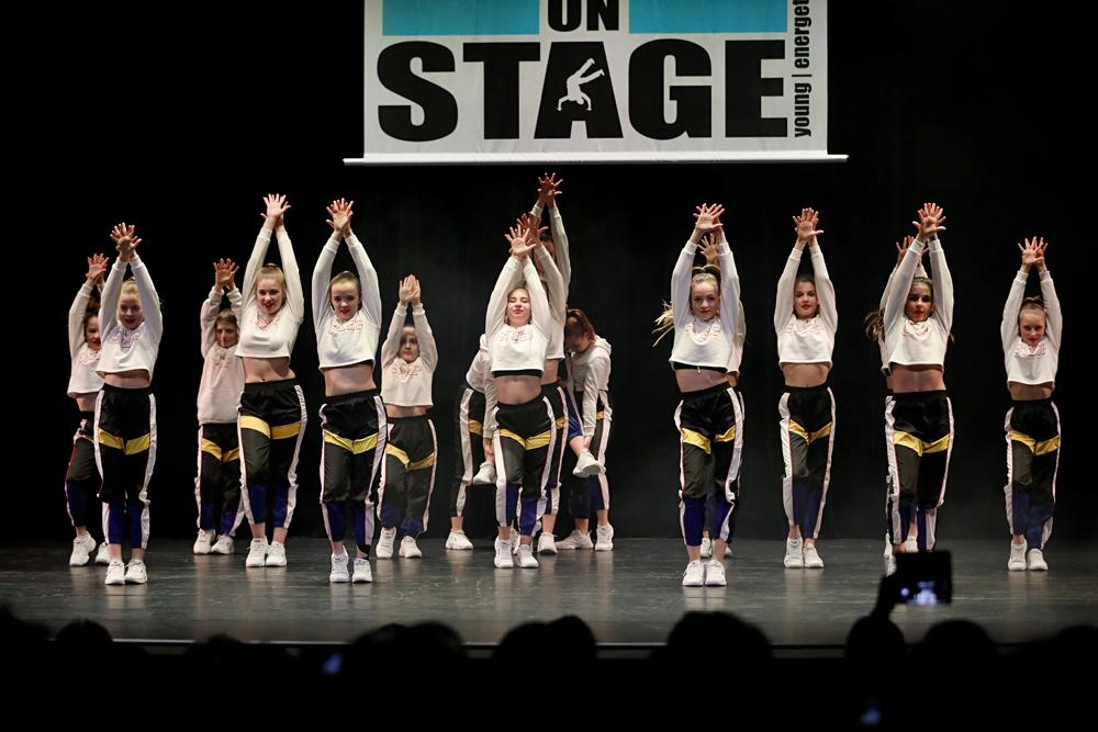 2019-03-23-Juniors-On-Stage-1462