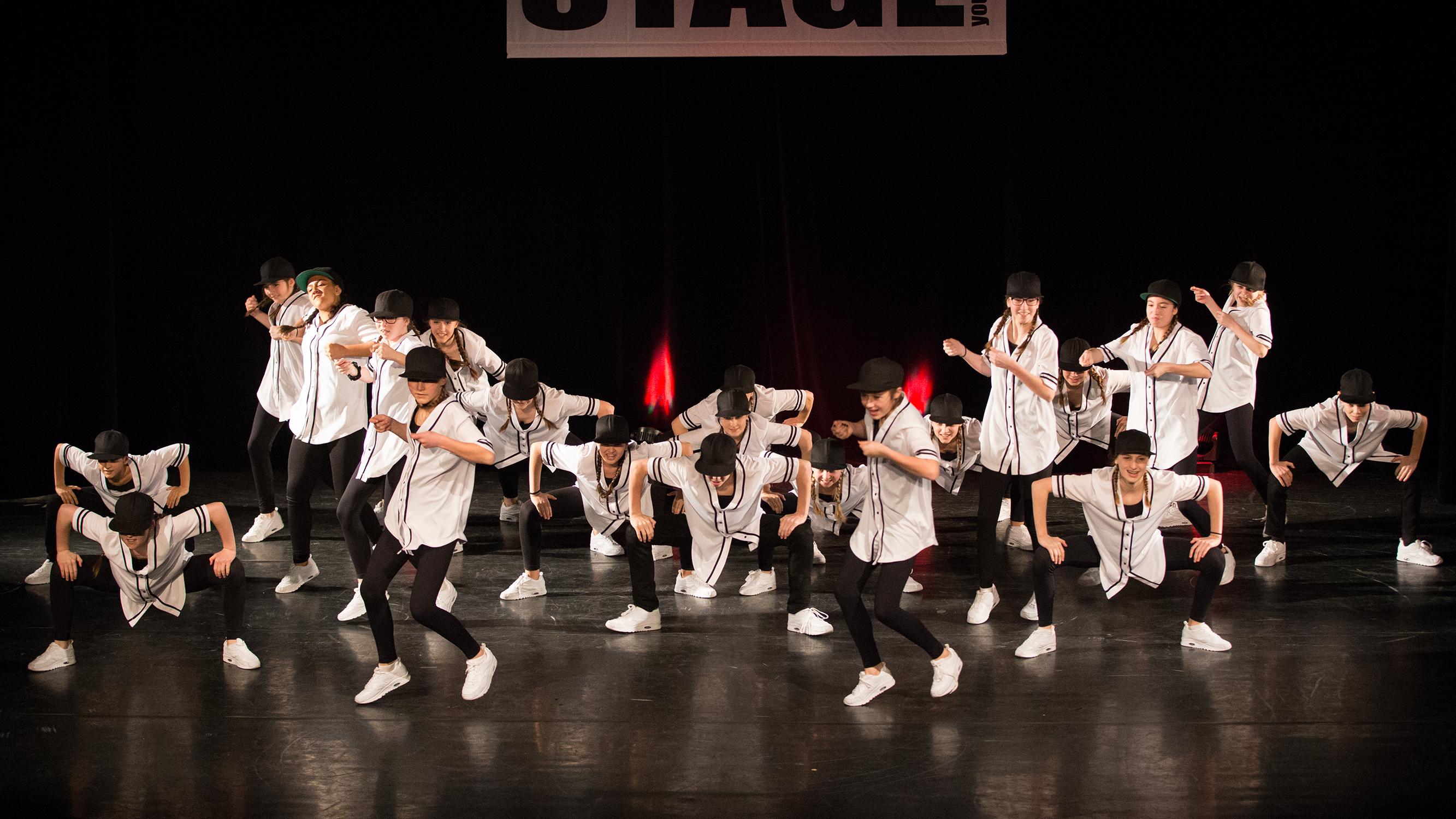HDFoto-JuniorsOnStage-209
