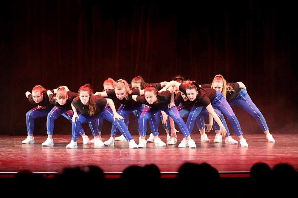 2019-03-23-Juniors-On-Stage-1521