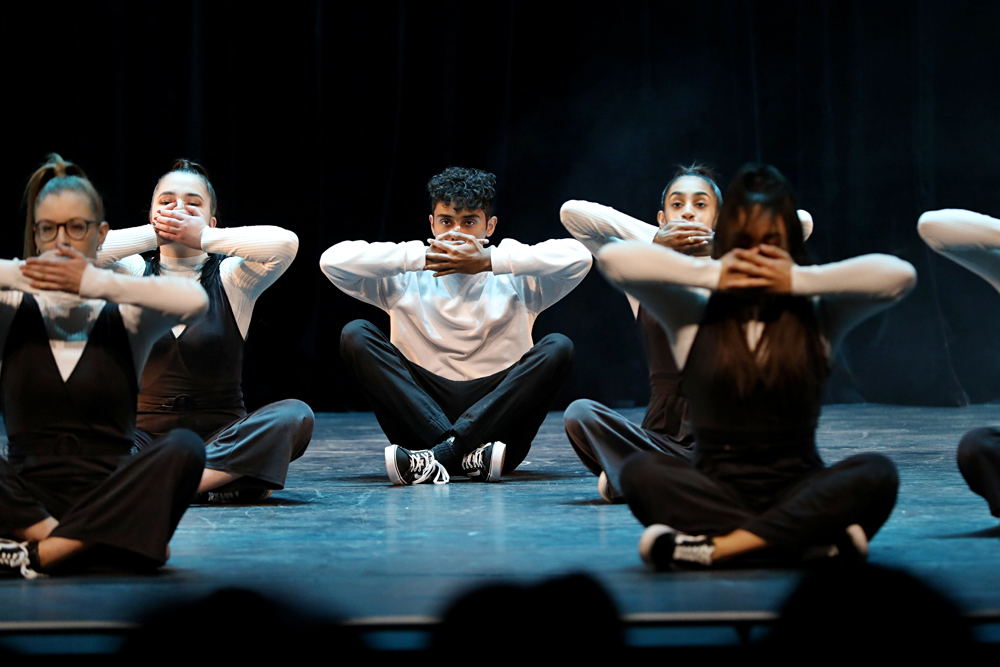 2019-03-23-Juniors-On-Stage-1604