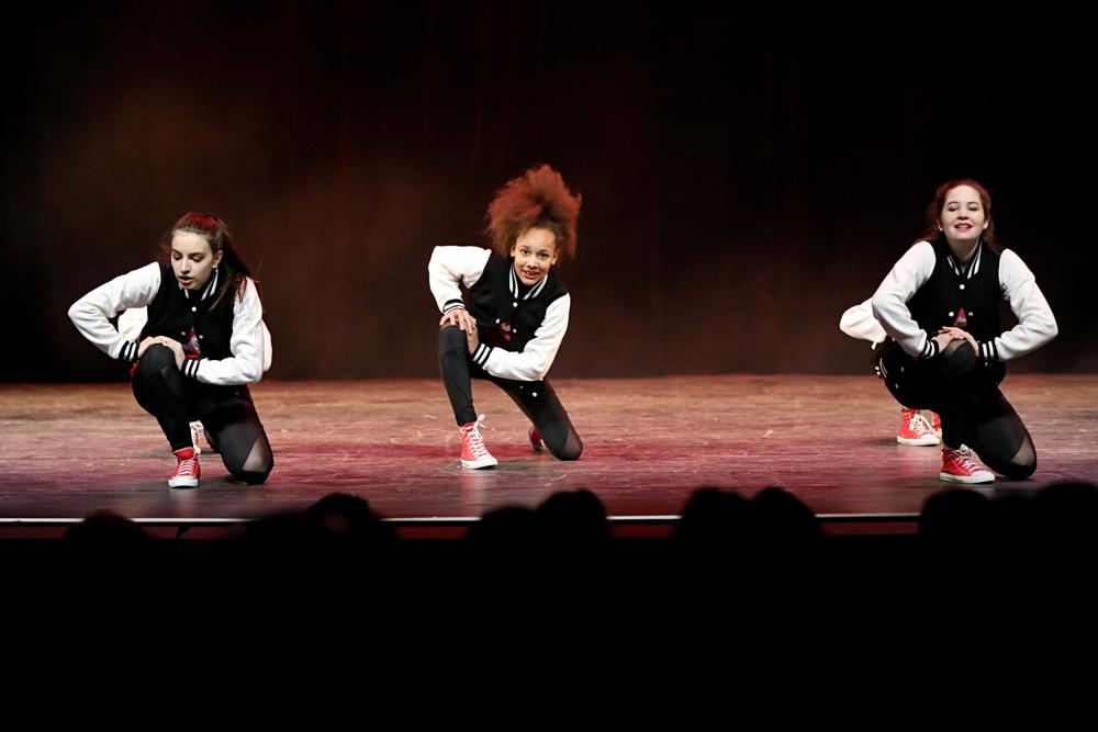 2019-03-23-Juniors-On-Stage-1382