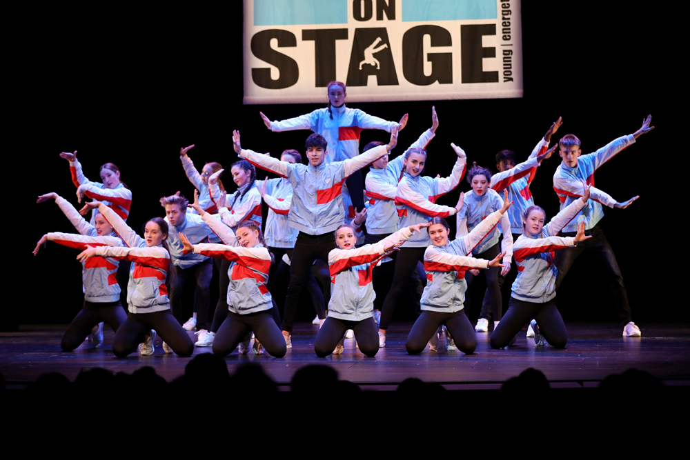 2018-Juniors-On-Stage-2114