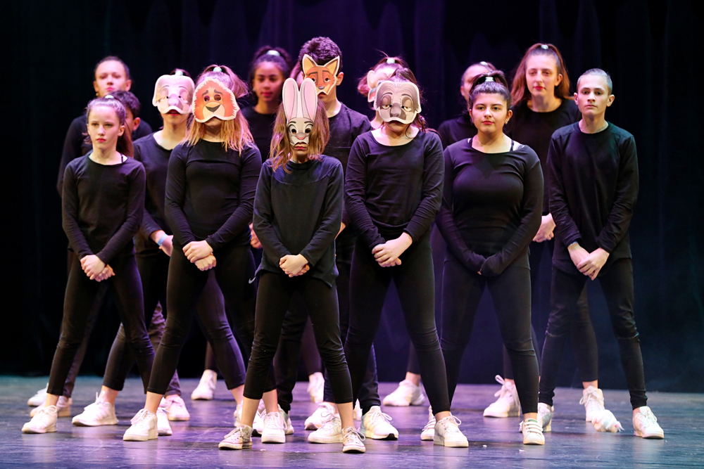 2019-03-23-Juniors-On-Stage-0193