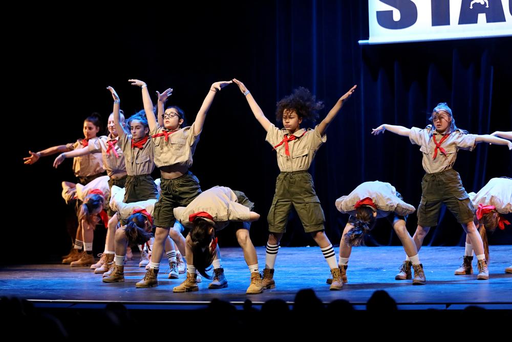 2019-03-23-Juniors-On-Stage-0315