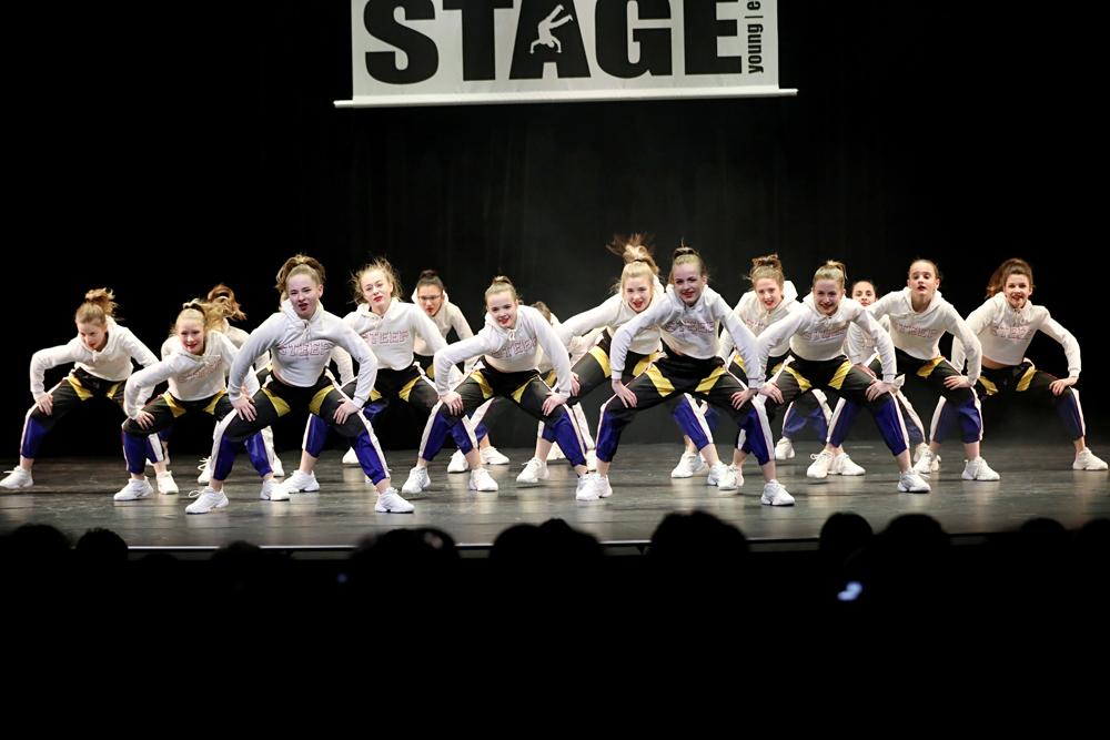 2019-03-23-Juniors-On-Stage-1505