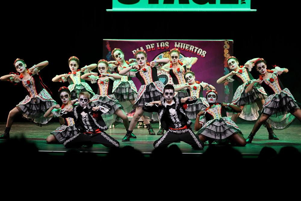2019-03-23-Juniors-On-Stage-1418