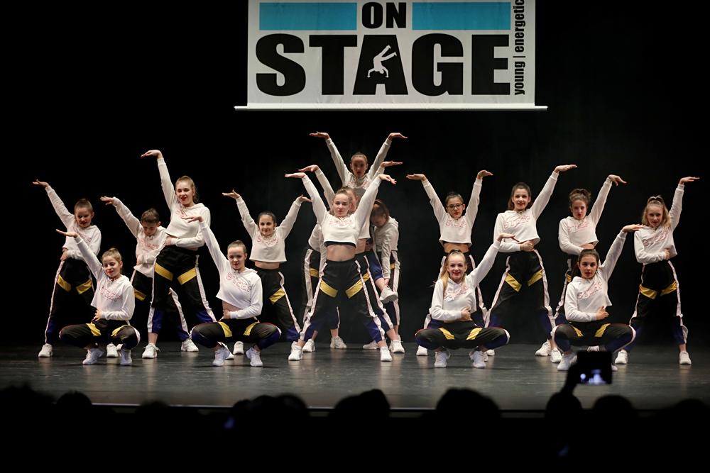2019-03-23-Juniors-On-Stage-1459