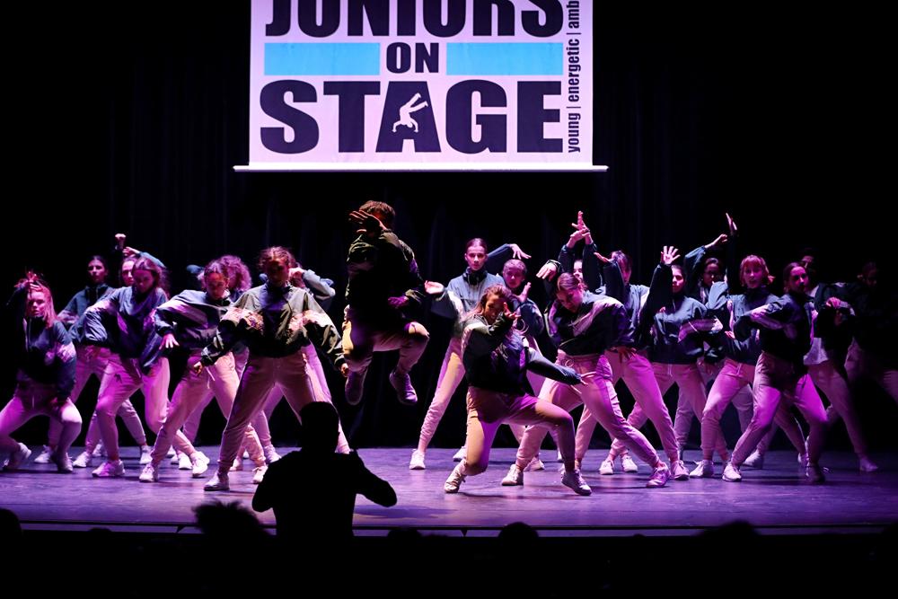 2019-03-23-Juniors-On-Stage-0686