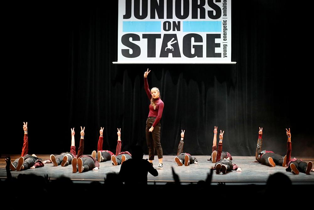 2019-03-23-Juniors-On-Stage-0731
