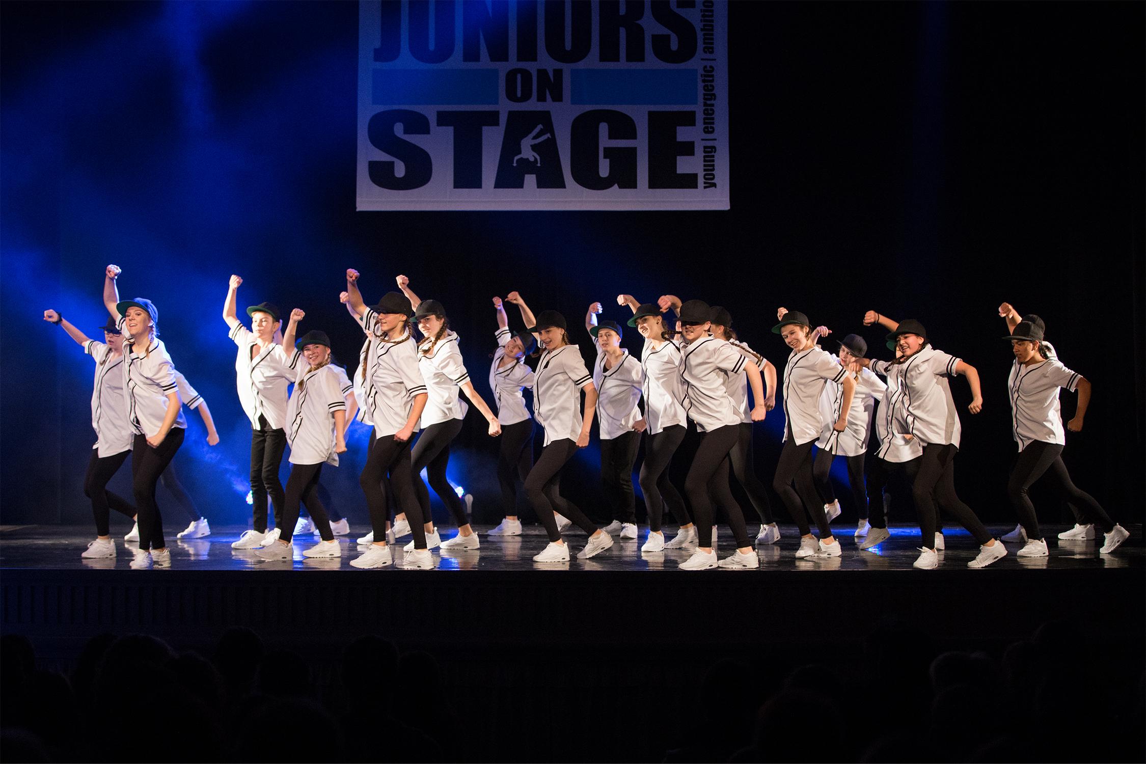 HDFoto-JuniorsOnStage-062