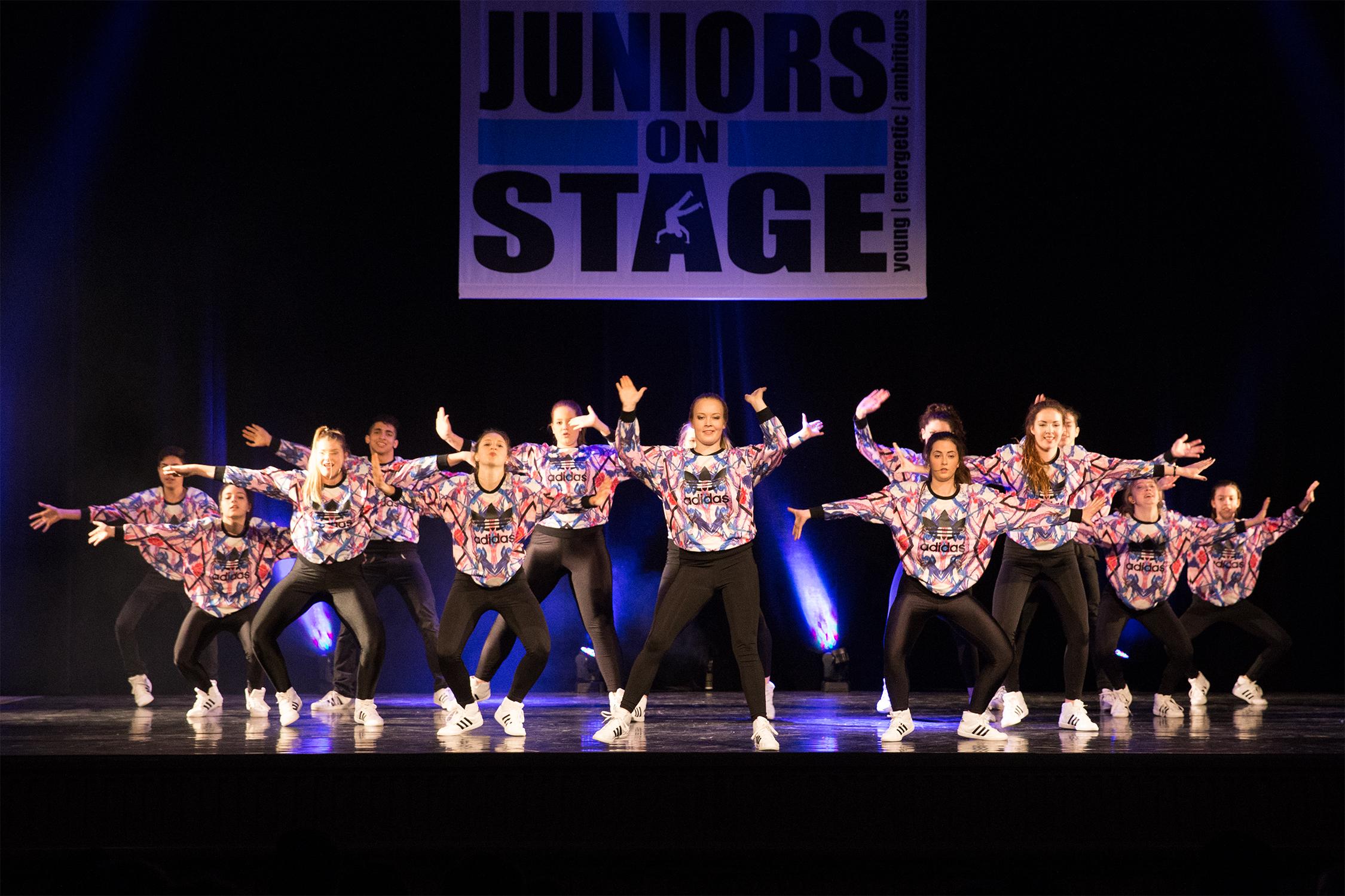 HDFoto-JuniorsOnStage-139
