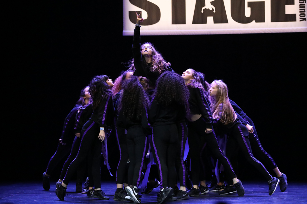 2018-Juniors-On-Stage-1491