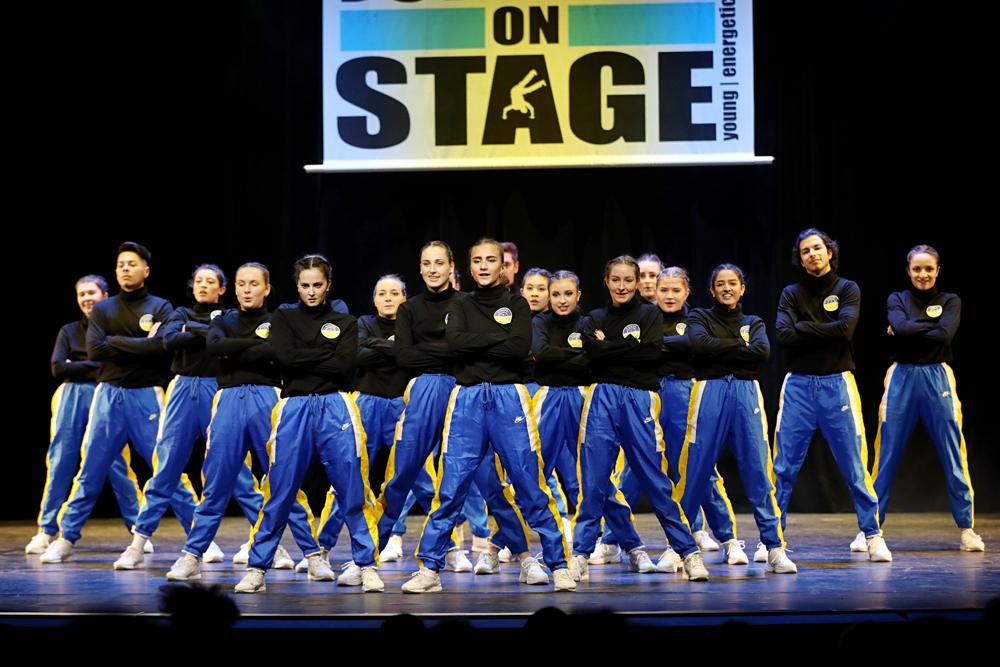 2019-03-23-Juniors-On-Stage-0960