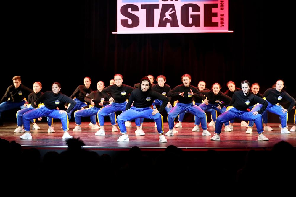 2019-03-23-Juniors-On-Stage-0894