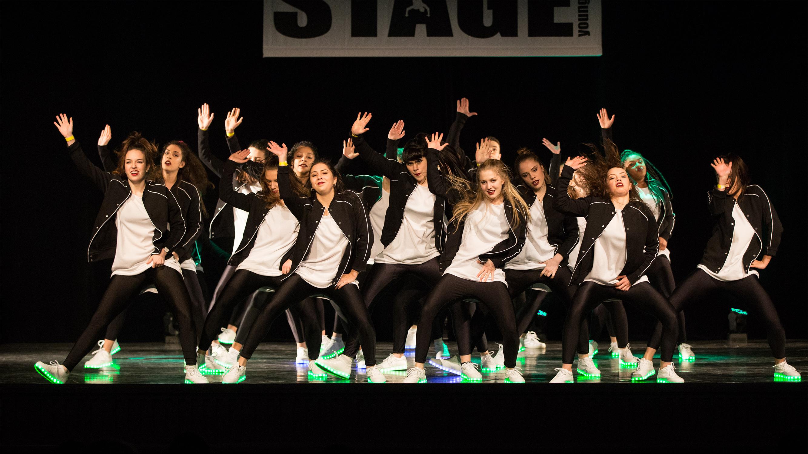 HDFoto-JuniorsOnStage-116