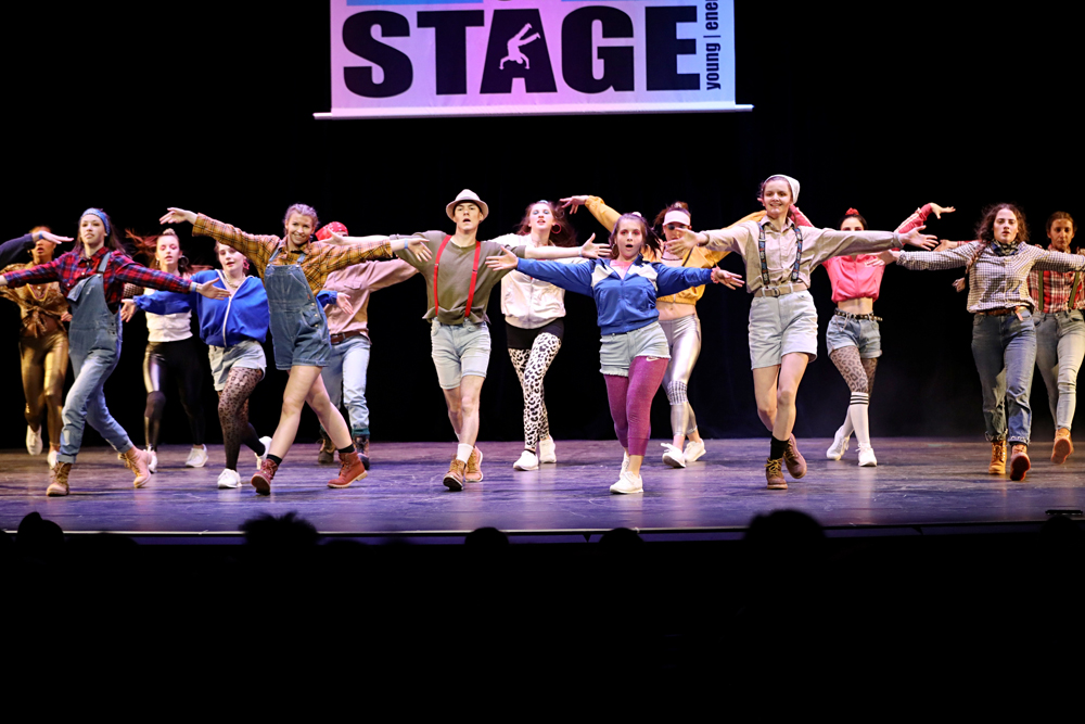 2019-03-23-Juniors-On-Stage-0838