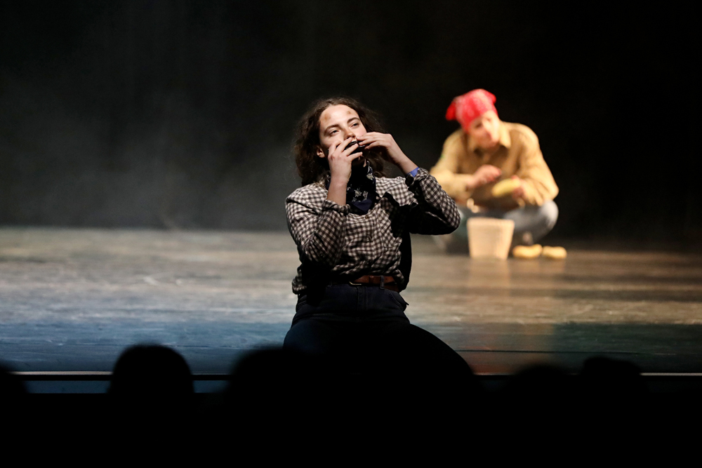 2019-03-23-Juniors-On-Stage-1816