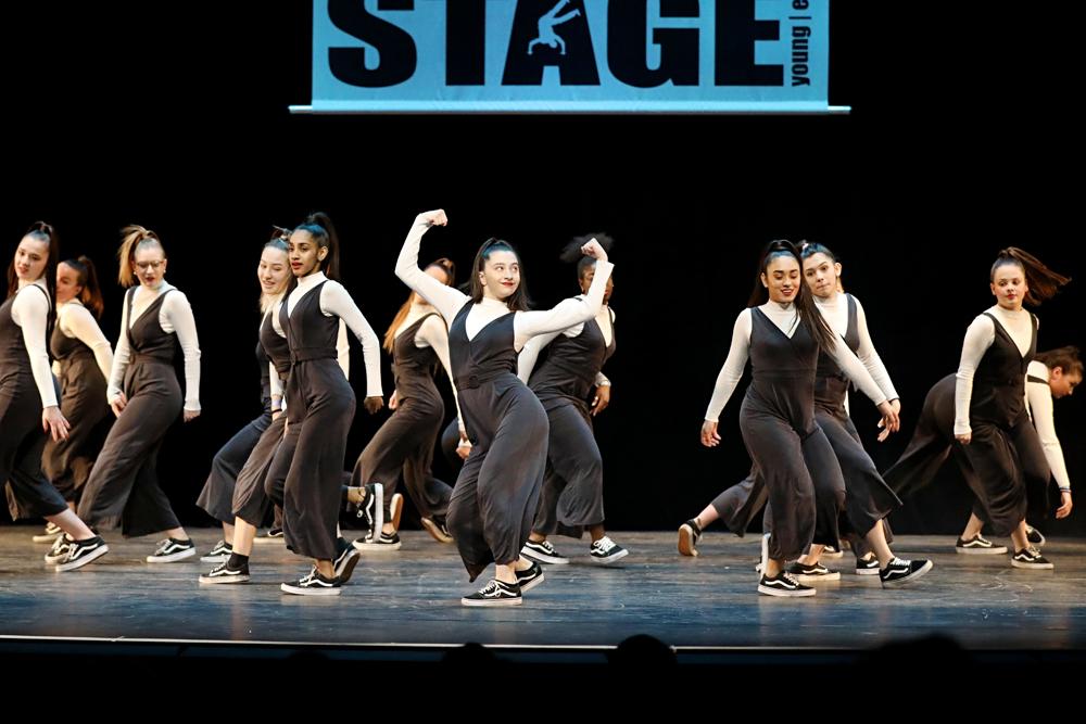 2019-03-23-Juniors-On-Stage-0604