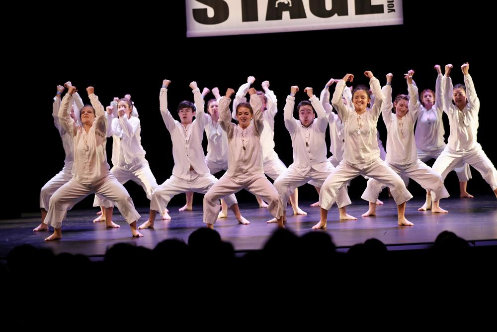 2018-Juniors-On-Stage-1811