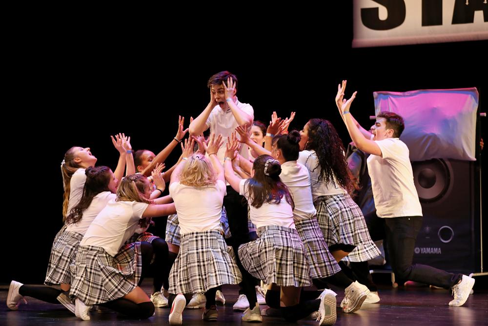 2018-Juniors-On-Stage-2008