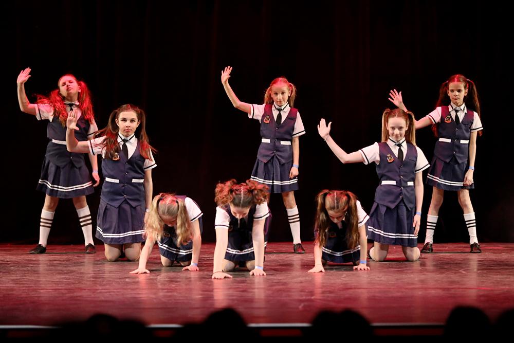 2019-03-23-Juniors-On-Stage-1873