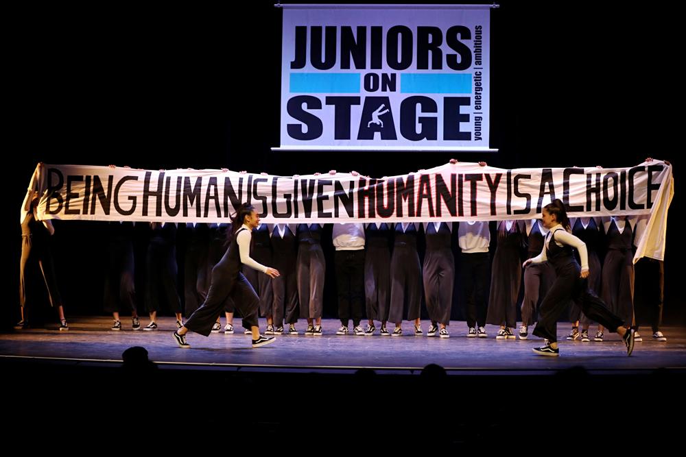 2019-03-23-Juniors-On-Stage-0643
