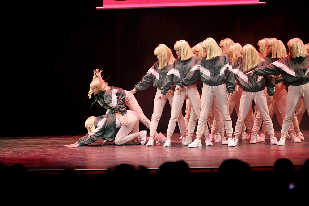 2019-03-23-Juniors-On-Stage-1684
