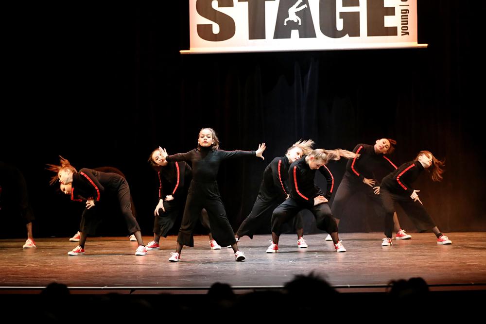 2019-03-23-Juniors-On-Stage-0277