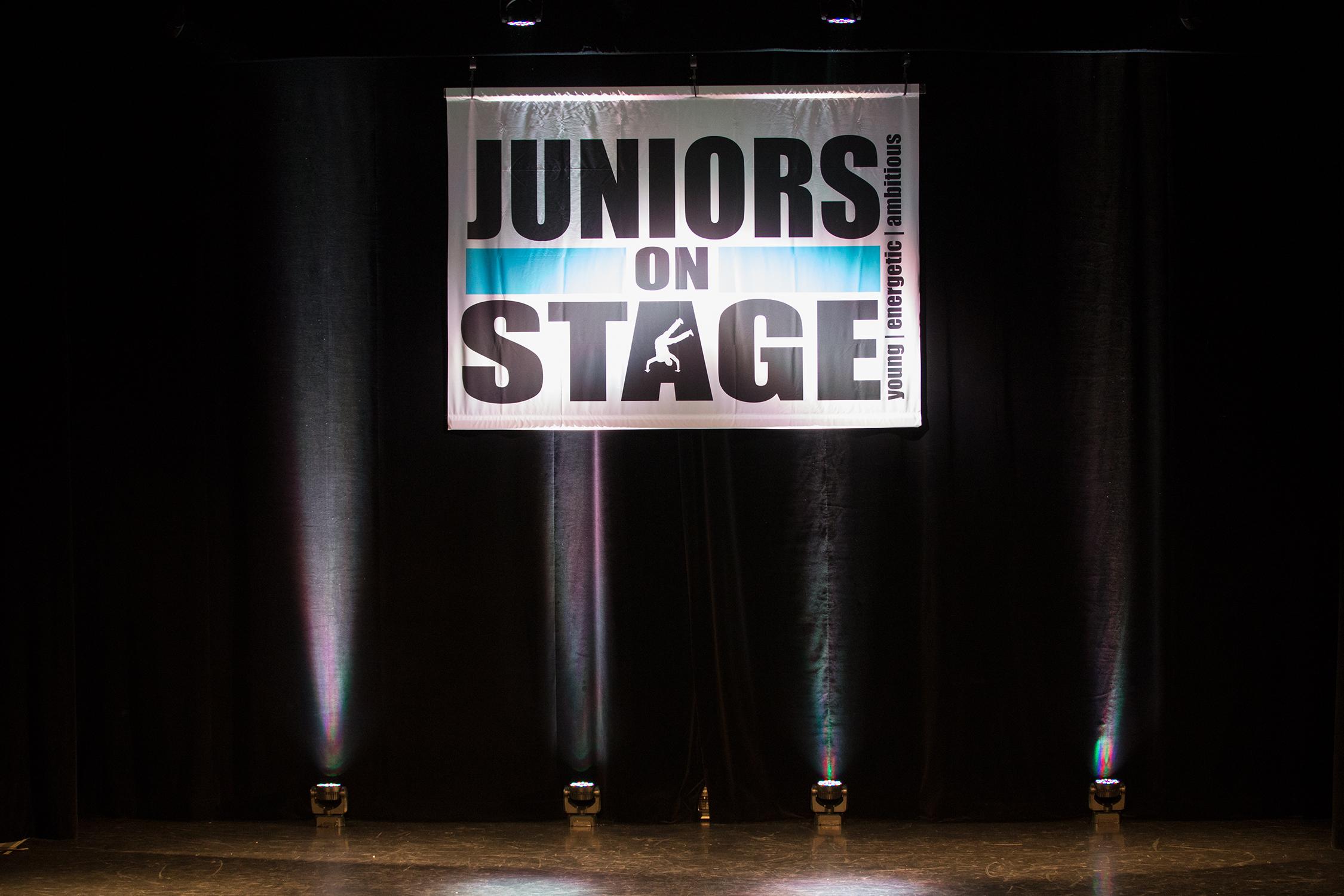 HDFoto-JuniorsOnStage-407