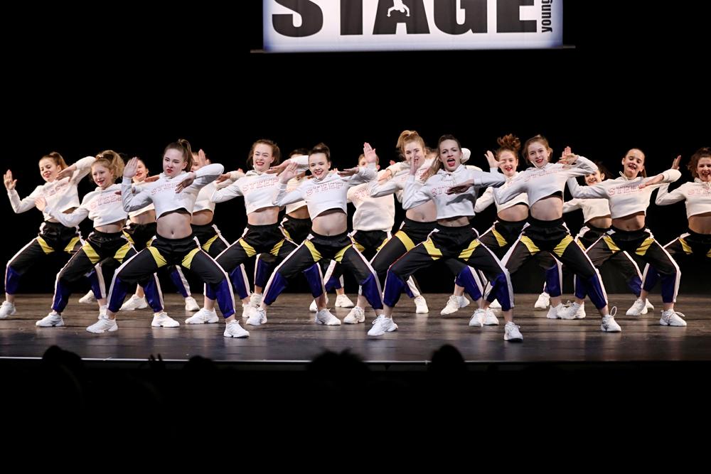 2019-03-23-Juniors-On-Stage-0486