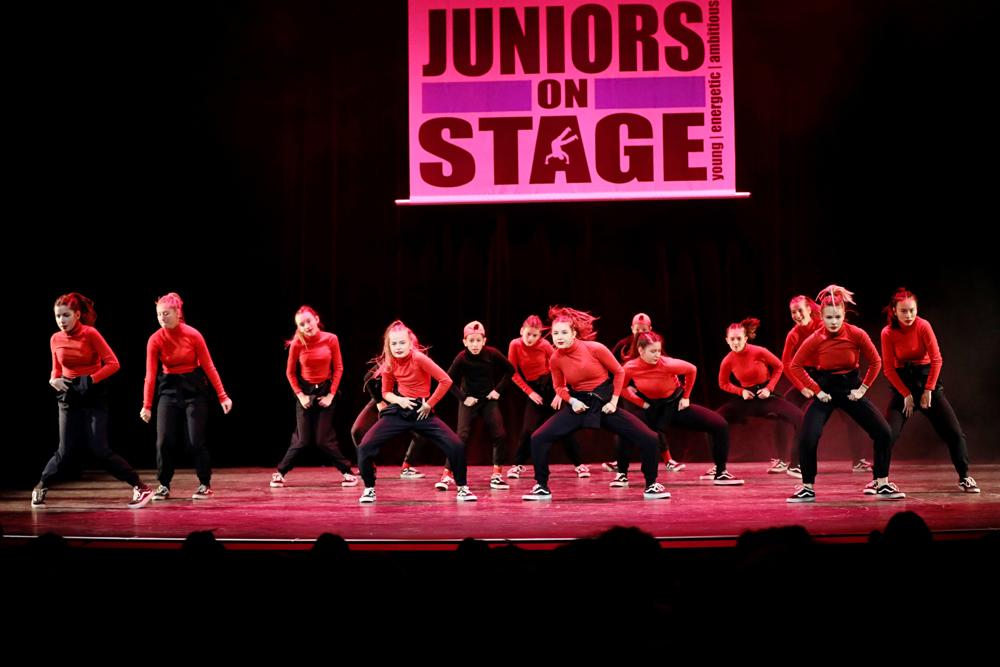 2019-03-23-Juniors-On-Stage-0091