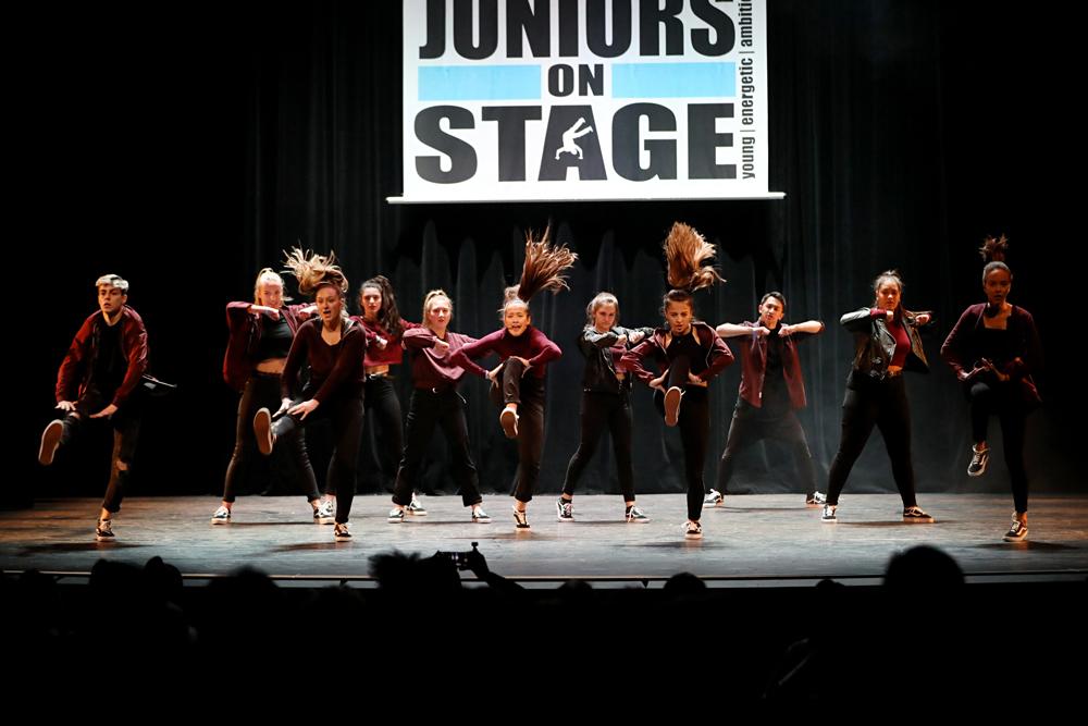 2019-03-23-Juniors-On-Stage-0729