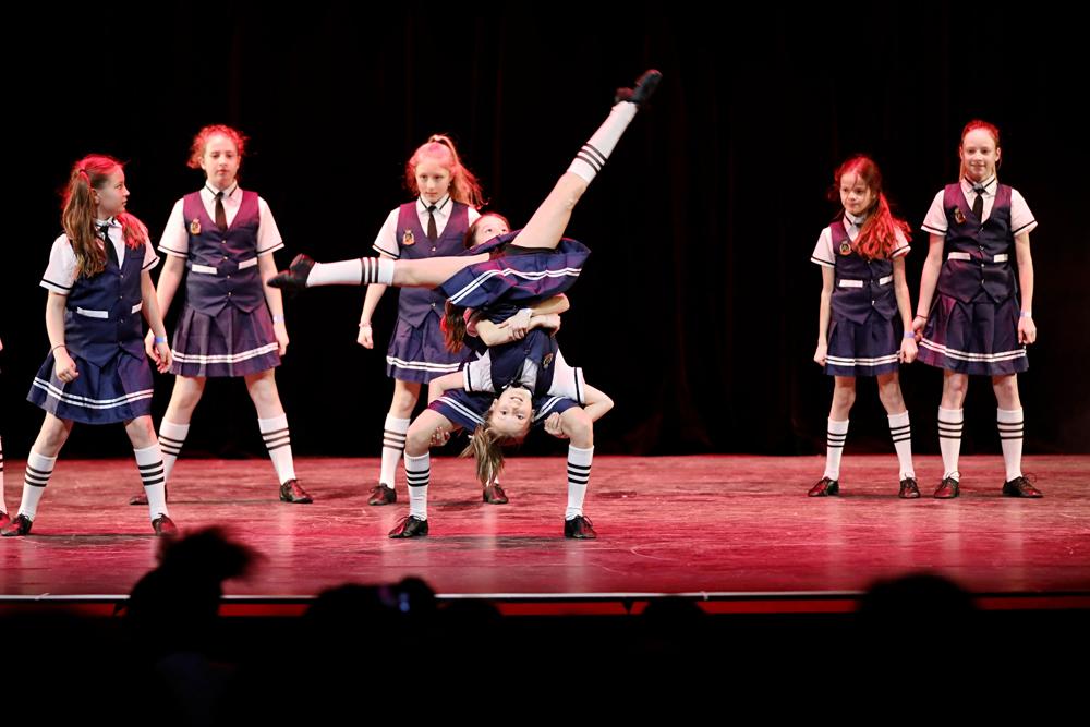 2019-03-23-Juniors-On-Stage-0852