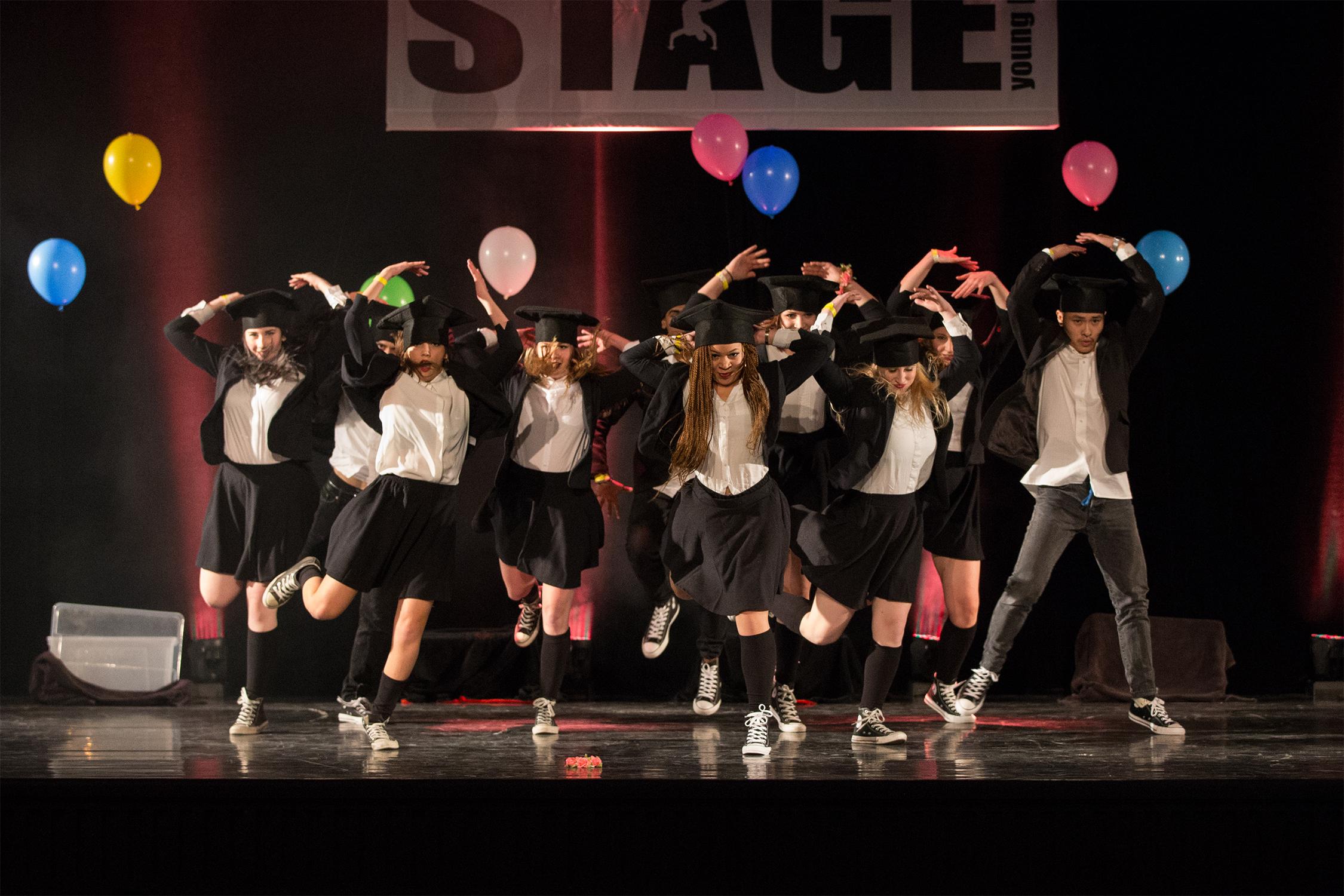 HDFoto-JuniorsOnStage-084