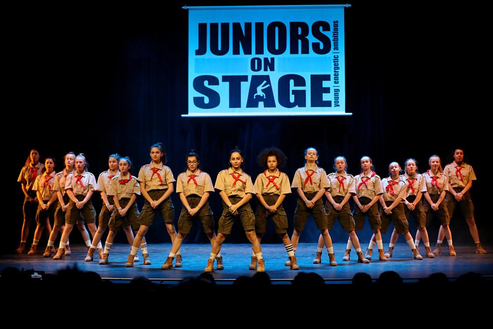2019-03-23-Juniors-On-Stage-1313