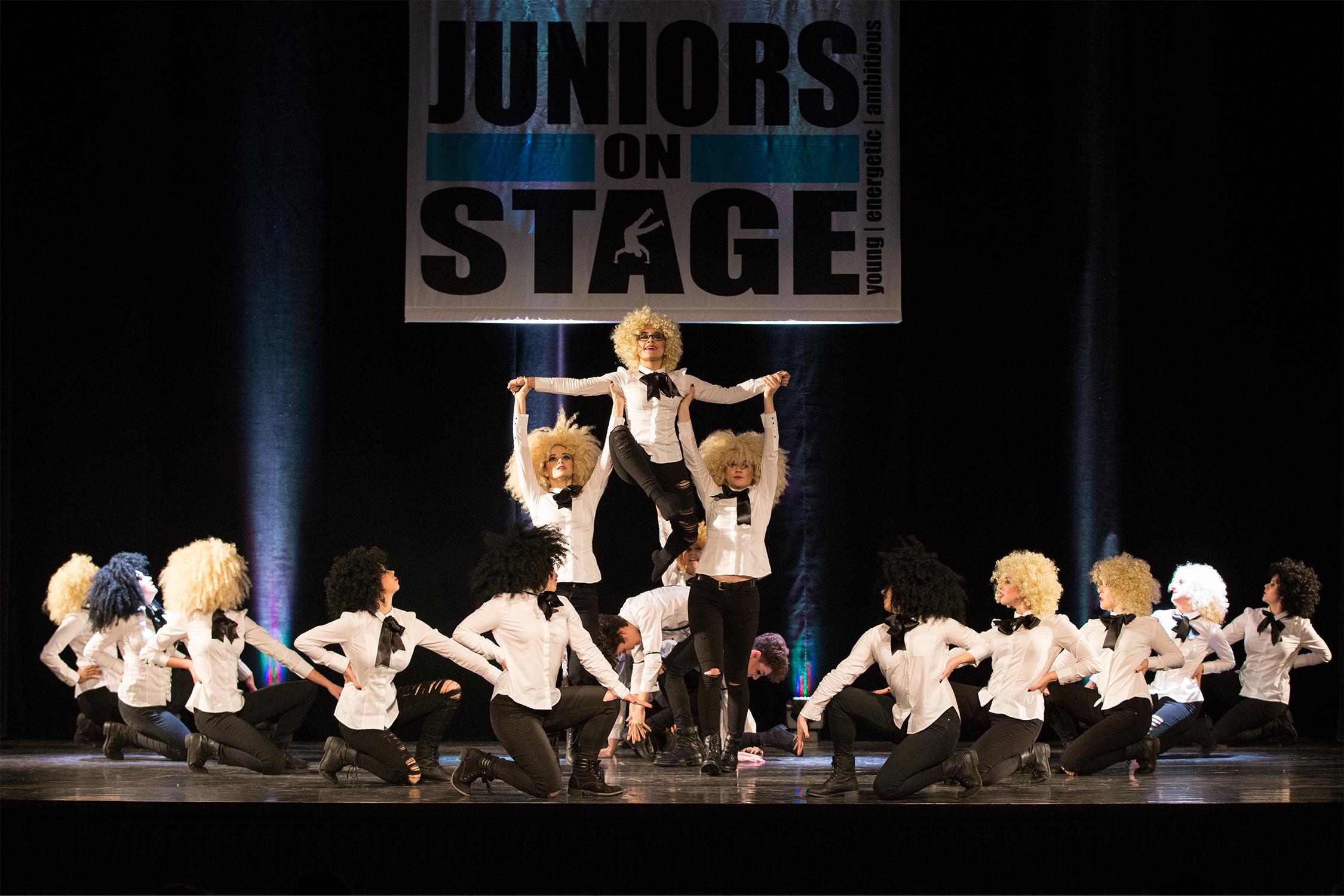 HDFoto-JuniorsOnStage-126