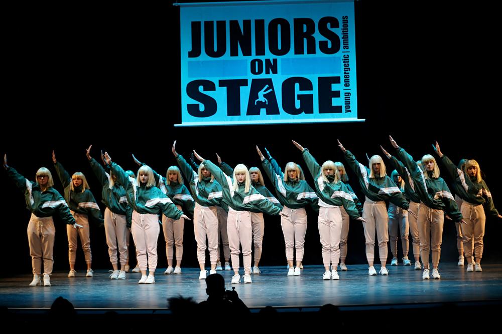 2019-03-23-Juniors-On-Stage-0650