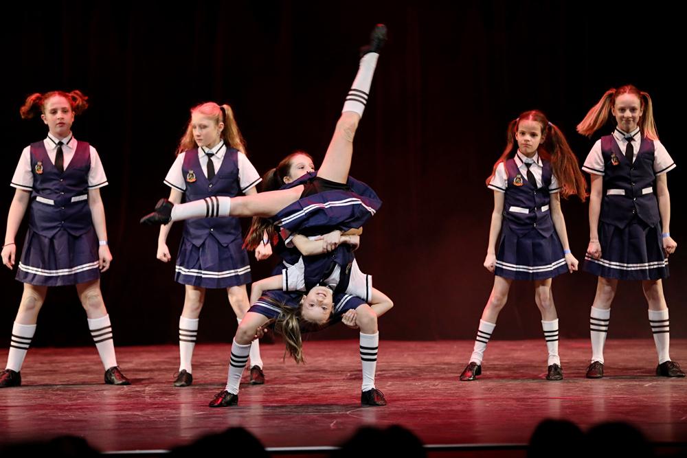 2019-03-23-Juniors-On-Stage-1875