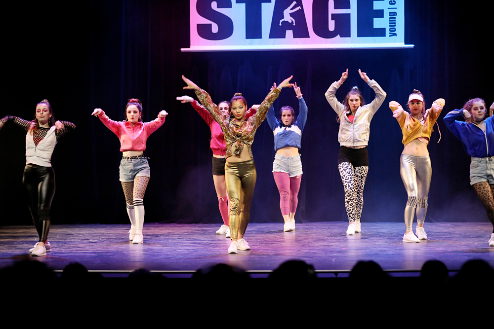2019-03-23-Juniors-On-Stage-1849
