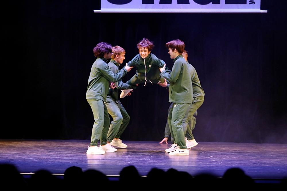2019-03-23-Juniors-On-Stage-1068