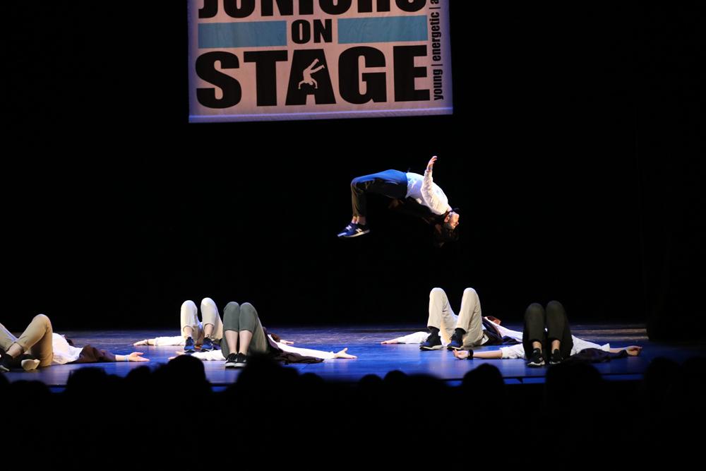 2018-Juniors-On-Stage-1774