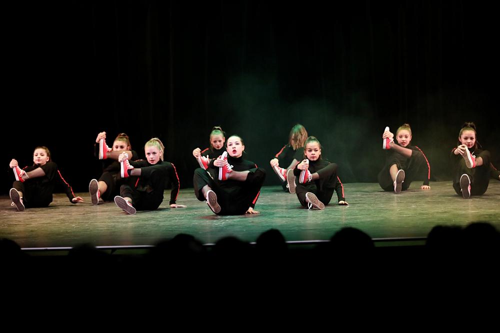 2019-03-23-Juniors-On-Stage-1296