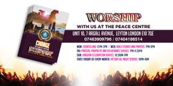 WORSHIP-TIMES