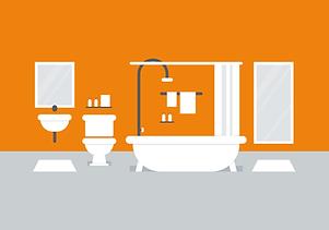 vector-bathroom-set.png
