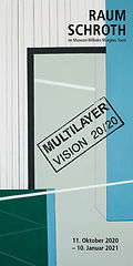 Flyer Multilayer Vision 2020.jpg