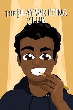 Playwriting Club.jpg